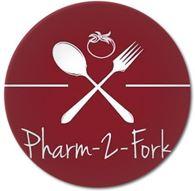 Pharm2Fork